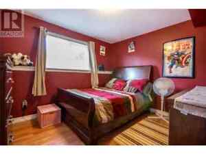Bright & Spacious Apartment - Airport Heights