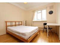 AMAZING ROOMS AVAILABLE NOW!! ALL BILLS INC!!BEST AREAS ZONE 1/2