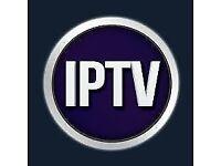 IPTV 4 ALL