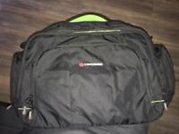 Caribee 17' Laptop Carry On Cabin Bag