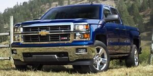 2015 Chevrolet Silverado 1500 LT Double Cab | *COMING SOON*