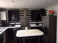 Spacious 4 Bed House available now on Grange Road Ilford IG1 1HD