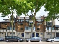 5 bedroom house in Rope Street, Surrey Quays SE16