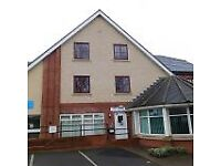 2 bedroom house in Hill Court, Thurnby LE7 9NY, United Kingdom