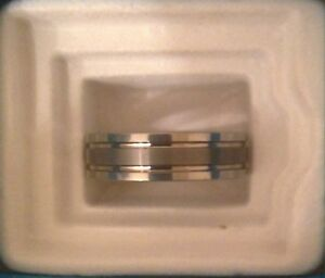 Men's Ring for sale or trade