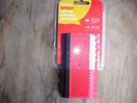 Grout Applicator -Brand New in packet