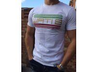t shirt by WATI B size S