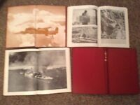 Ww2in pictures