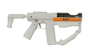 LOOKING FOR: PS3 Move Sharp Shooter gun