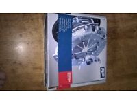 fiat punto clutch kit BRAND NEW