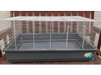 100cm massive hamster cage