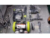 Vax AirRevolve Cylinder Vacuum Cleaner