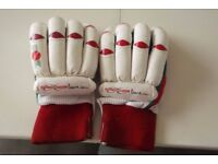 CRICKET BATTING GLOVES YOUTHS