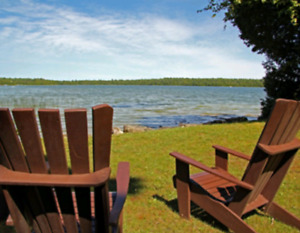 Looking for family cottage rental