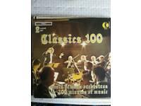 Classics 100