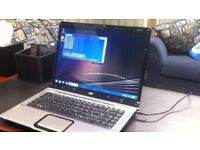 PC and LAPTOP Repairs Home CALL OUT support, SOFTWARE FIXES & HARDWARE Affordable & convenient