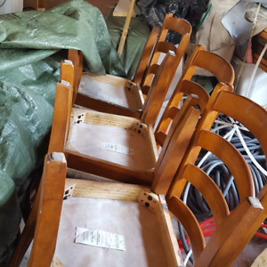 HUGE Contractors clearance, Antiques & NEW ladies clothing