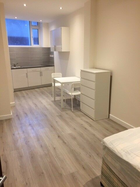 London Room For Rent Gumtree