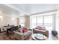 2 bedroom flat in Bird Street, LONDON, W1U