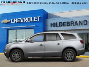 2012 Buick Enclave CXL  - Certified - Bluetooth -  Power Tailgat