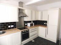 5 bedroom house in REF:01211 | Charnock Street | Preston | PR1