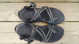 Chaco's Women's Sandals Size 10