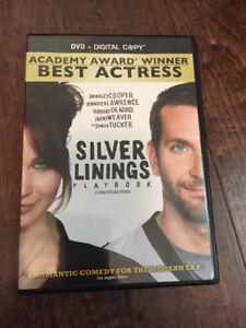 Popular DVDs for Sale!