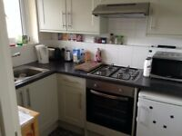SB Lets are delighted to offer a double room in a 3 bedroom flat share in the Centre of Brighton