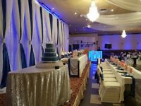 Affordable Wedding and events decorations
