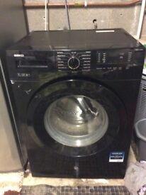 Beko washing machine spares or repairs