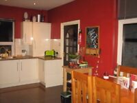 3 Fantastic Double Rooms to let-all bills incl!