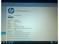 Hp laptop stream notebook PCs 13