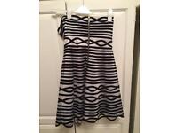 Karen Millen size 8 dress