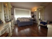 3 bedroom semi-detached house for sale in Barnet