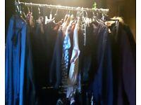 Large & Ex L.womans Clothes