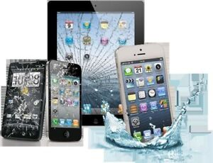 Get fix your Tablet, I PADS, I POD AND TAB +Guaranteed service