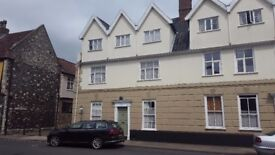 Central Norwich, Colegate, 3 bedroom Town House. Landlord letting No setting up fees or costs.