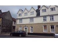 Central Norwich, Colegate, 3 bedroom 3 Person Town House. Landlord Direct No setting up fees costs.