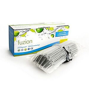 New Fuzion Replacement Cartridges for M252dw/M252n-$35 each