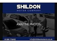 2005 Mitsubishi Space Star 1.3 Classic 5dr