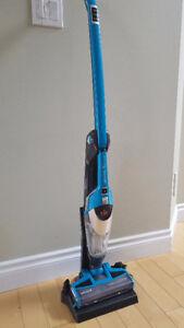 Bissell Bolt XRT Pet Vacuum