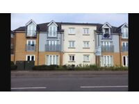 Room for rent in Bradley stoke 2 bed flat