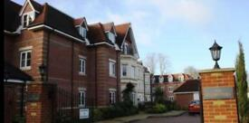 1 Bed Flat to rent in Burpham, Guildford £1,090 Furnished