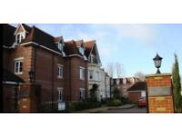 1 Bed Flat to rent in Burpham, Guildford £1,150 Furnished