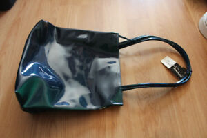 Purses and Makeup Bag - $10 each - 6 different purses