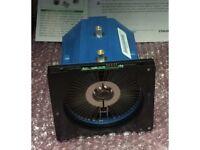 2x Projector Lamp Christie DLV1400-DX 500watt , RPP £1300 one.