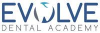 Evolve Dental Academy – Start Your New Career Today!