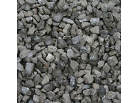 75mm Crusher Run Limestone
