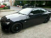 Bmw 320d spares or repairs timing chain failed