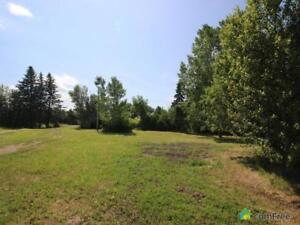$330,000 - Residential Lot for sale in Strathcona County